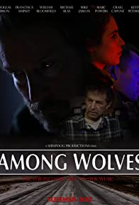 Primary photo for Among Wolves