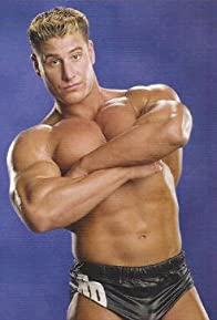 Primary photo for Rene Dupree