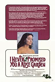 Kathleen Quinlan in I Never Promised You a Rose Garden (1977)