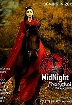 Midnight Shanghai