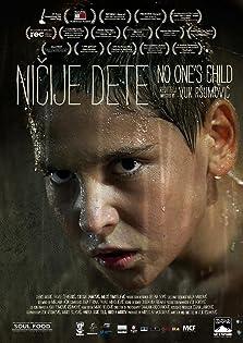 No One's Child (2014)