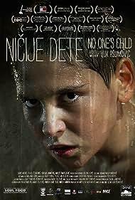 Nicije dete (2014)