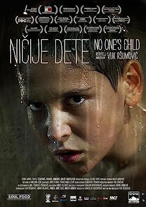 Nicije dete 2014 with English Subtitles 12