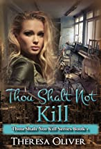 Primary image for Thou Shalt Not Kill