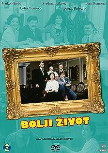 Bolji zivot (1987–1991)