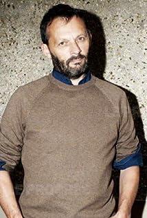 Frédéric Andréi Picture