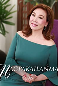 Primary photo for Magpakailanman