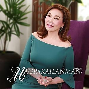 Legal downloadable movie Ang nag-iisang kontrabida ng buhay ko: The Rez and Candy Cortez Story [movie]