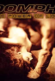 Oomph!: The Power of Love (2006)