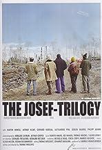 Die Josef Trilogie