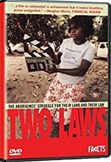 Two Laws (1982)