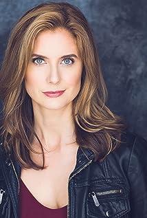 Elizabeth Inghram Picture