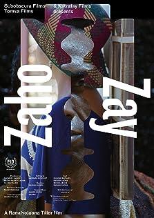 Zaho Zay (2020)