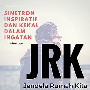 Free download bestsellers Jendela rumah kita by none [iTunes]