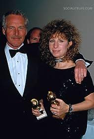 The 41st Annual Golden Globe Awards 1984 (1984)