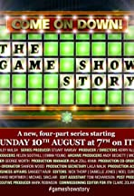 Come on Down! The Game Show Story