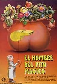 El hombre del pito mágico (1983)