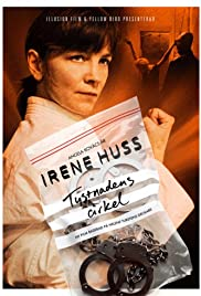 Irene Huss - Ring of Silence Poster