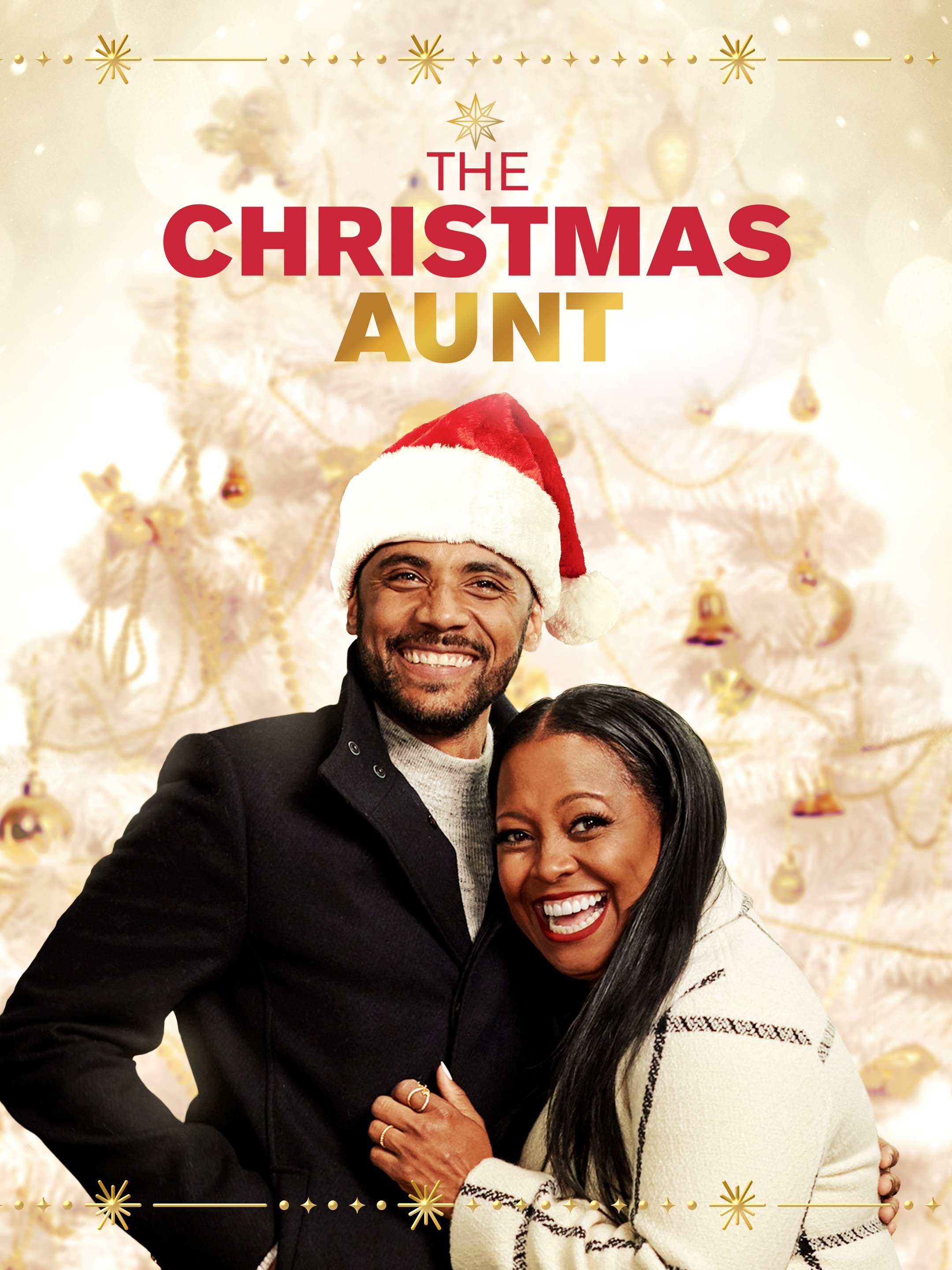 The Christmas Aunt hd on soap2day
