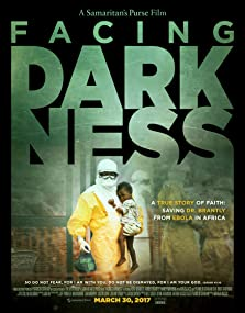 Facing Darkness (2017)