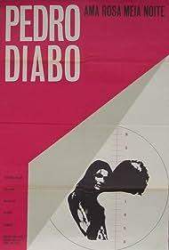 Pedro Diabo Ama Rosa Meia Noite (1969)