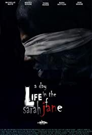 A Day in the Life of Sarah Jane Poster