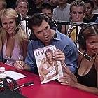Shane McMahon in Sunday Night Heat (1998)