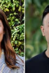 M88 Adds Managers Alexa Daniel and Gerald Lee (Exclusive)