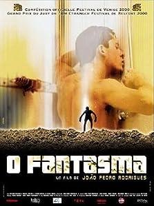 O Fantasma (2000)