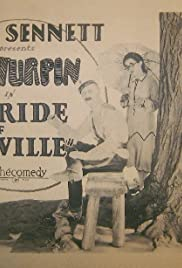 The Pride of Pikeville Poster