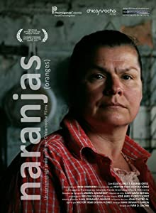 Downloading dvd movies computer Naranjas Colombia [mkv]