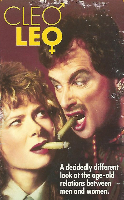Cleo/Leo (1989)