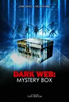 Dark Web: Mystery Box