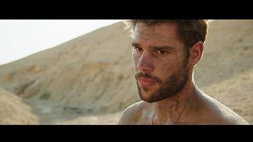 Trailer for Kilo Two Bravo