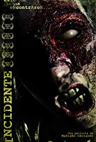 Incidente (2010)