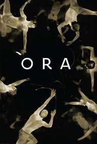 ORA (2011)