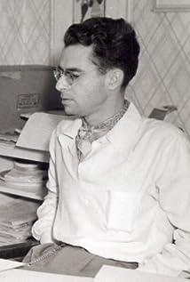 Edward Stevenson Picture