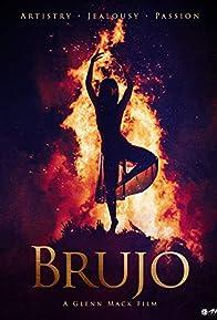 Primary photo for Brujo