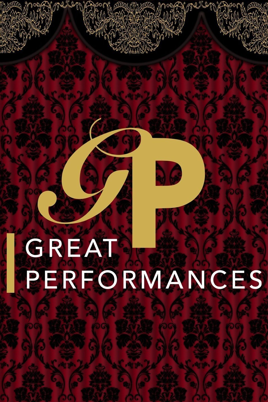 Great Performances - Cast | IMDbPro