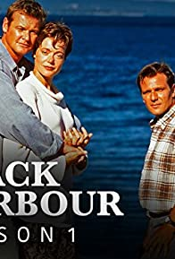 Primary photo for Black Harbour