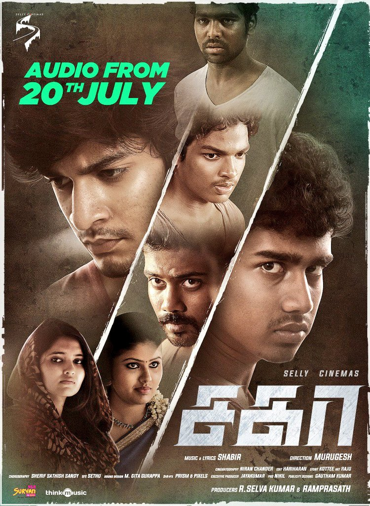 tamil torrent movies 2019