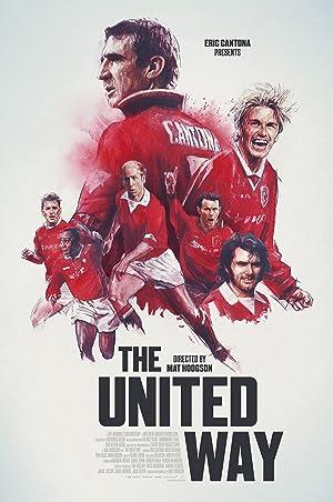 دانلود فیلم The United Way