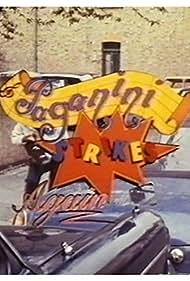 Paganini Strikes Again (1973)