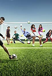 Fox sports futbol para todos online dating