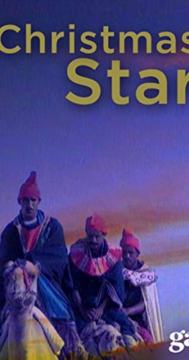 A Christmas Star Cast.A Christmas Star 1993 Full Cast Crew Imdb