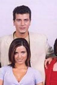 Ena ki Ena (2000)