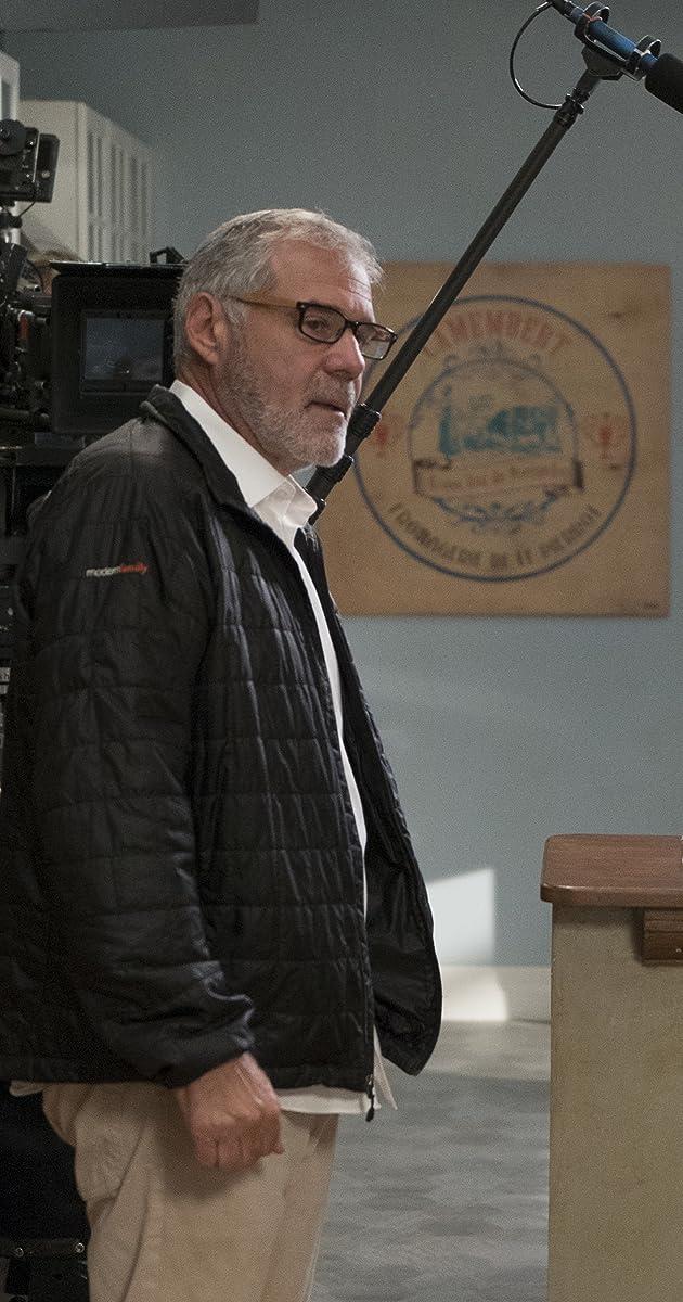 James R  Bagdonas - IMDb
