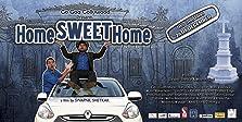 Home Sweet Home (V) (2014)