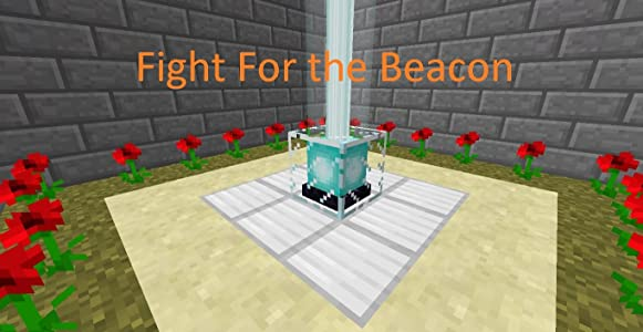 enlace de descarga de imovie hd Kaxiesgaming Presents: Fight for the Beacon  [1080p] [1280x800] USA
