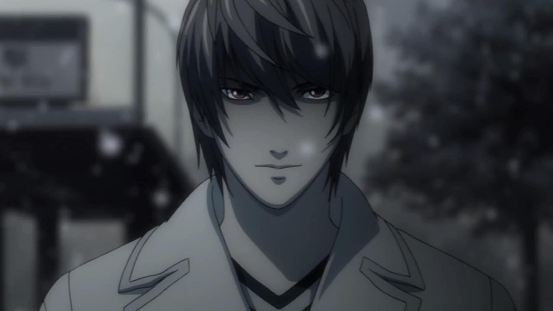 Carnetul morții - Death Note (2006) Online Subtitrat in Romana